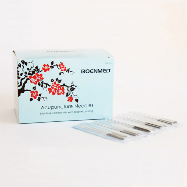 BOENMED: Manufacturer of Medical, Surgical and Acupuncture