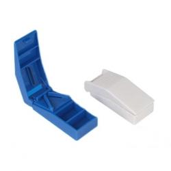Tablet Cutter