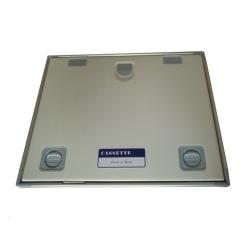 Medical X-ray Film Cassette