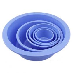 Medical Round Bowl