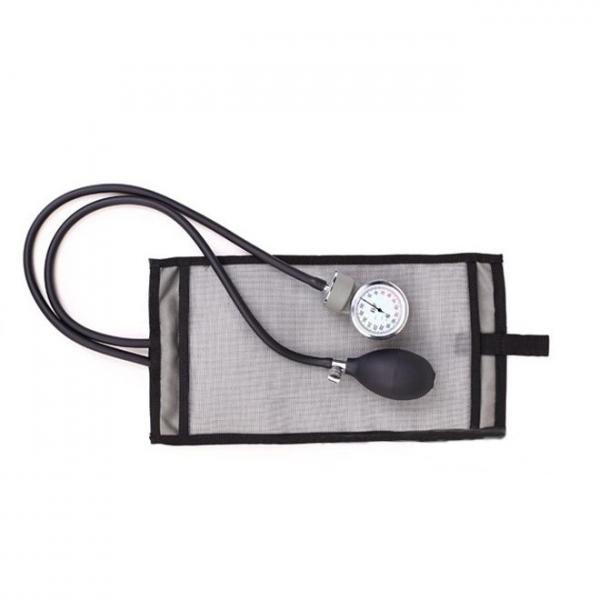 Infusion Type Aneroid Sphygmomanometer