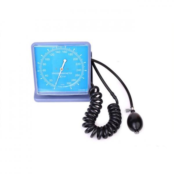 Clock Type Aneroid Sphygmomanometer