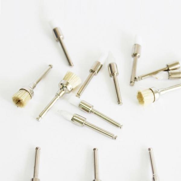 Dental Polishing Prophy Brushes