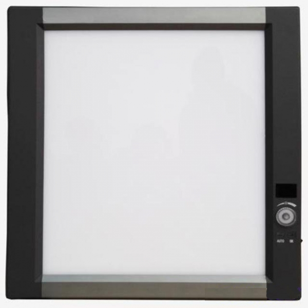 X Ray View Box