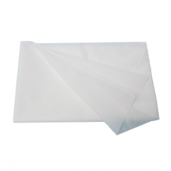 Disposable Non Woven Pillow Cover