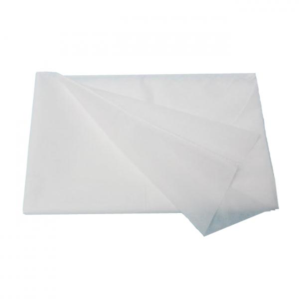 Disposable Non Woven Pillow Cover