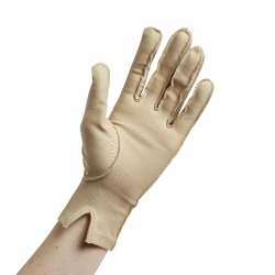 DVT Therapy Compression Glove, full Finger