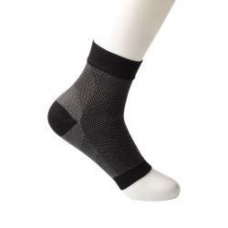 Plantar Fasciitis Relief Foot Compression Sleeves