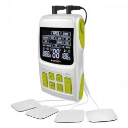 EMS muscle stimulator