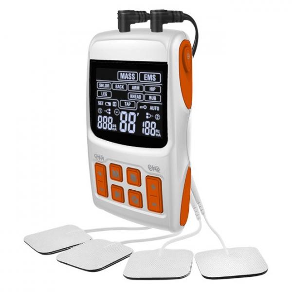TENS unit stimulator