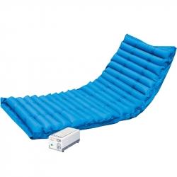anti-decubitus mattress striped type