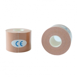 Four Way Stretch Kinesiology Tape