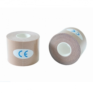 Synthetic Kinesiology Tape