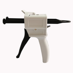 dental dispensing gun