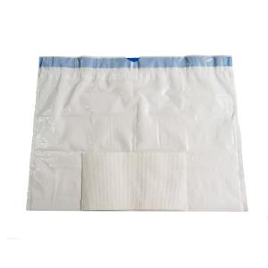 commode linner bag