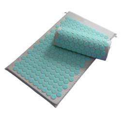 acupressure mat