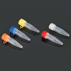 1.5ml micro tube